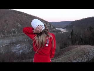 Алина Гросу - Наики (Astaves Remix)