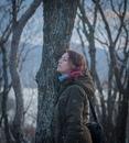 Виктория Астрединова фото №16