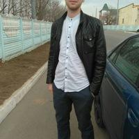 АндрейГерман