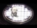 ВВС История математики 3 Пределы Пространства