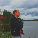 Евгений Викулов фото №38