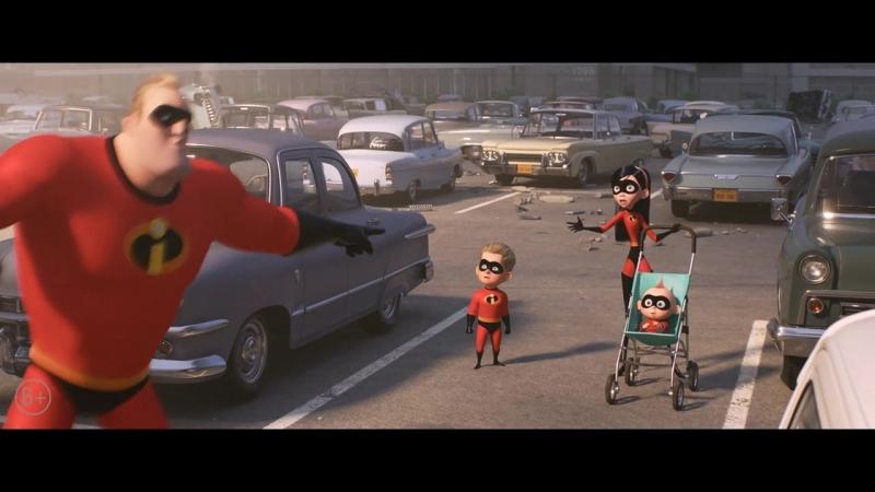 Incredibles2_