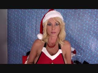 Brenda james free porn galleries