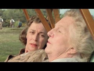 Miss Marple S01E03 The Body in the Library Part 3 Blu-ray 720