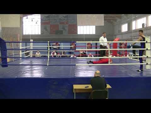 Финал 56кг Мамишов Дядюнов Сават Чемпионат РФ 2019 Дисциплина Комба