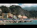 Cinque Terre timelapse from Italy Monterosso Vernazza Corniglia Manarola Riomaggiore 1 mp4