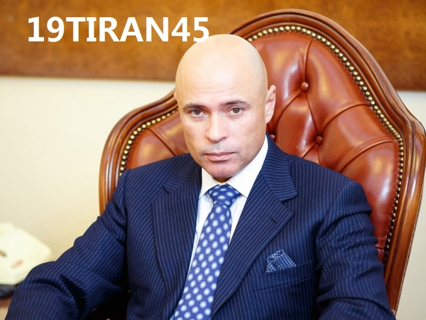 Поздравление врио губернатора липецка артамонова с 23 февраля