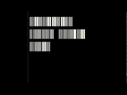 Underworld - Peggy Sussed (Lovely Broken Thing)