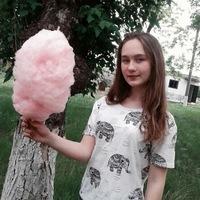AlbinaSergienko