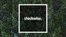 Sad Melodic Trap Beat Clockwise