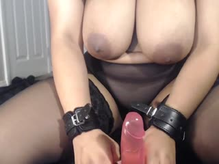 Lbm - 2 porn - big ass butts booty tits boobs bbw pawg curvy mature milf ebony dildo stockings