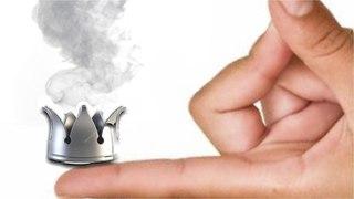 🌑 САМЫЙ ПРОСТОЙ ДВИГАТЕЛЬ В МИРЕ ПРОЩЕ НЕ БЫВАЕТ Сделай  себе такую игрушку Дмитрий Компанец  😂