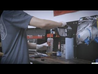 Maxima pro plus полностью синтетическое моторное масло широкого применения