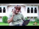 Hot Rajasthani Full Video Song Aaja Babli Facebook Pe New Rajasthani Songs 2014 - YouTube-1.mp4