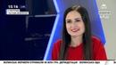Бикова: В Україні потрібна система обов'язкової явки громадян на вибори 14.11.18