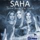 SAHA - Всего лишь три слова