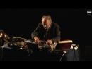 Philip Jeck   Boiler Room x St Johns LIVE Set