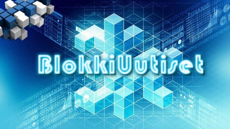 BlokkiUutiset 5.2.2019 I Keltaliivit I Vihapuhe I Junes Lokka I Q