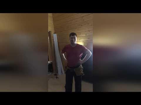 Descor тканевые потолки
