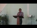 «Служение» (16.09.18) Низиков Дмитрий