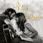 Lady Gaga & Bradley Cooper, Lady Gaga & Bradley Cooper - Mix by audio-joiner.com