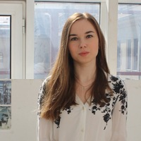 АнастасияНовосельцева