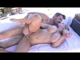 Savannah Bond  [ManuelFERRARA_cumshot_blowjob_handjob_anal_ass_booty_porn_sex_fuck_brazzers_tits_boobs_milf_ babes_skeet]