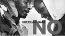 Nicolas Jaar No Soy Cuba