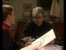 СЕРИАЛ ОТЕЦ ТЕД Father Ted 1 СЕЗОН 1995 1 СЕРИЯ