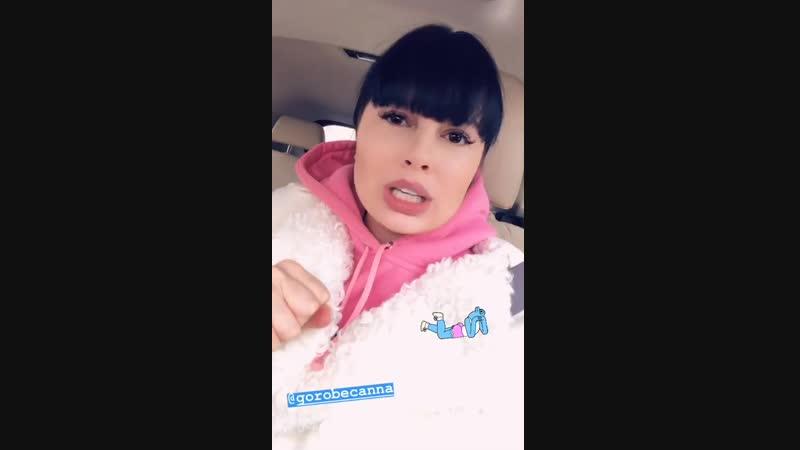 Ermolaevanelly_2019_01_18_18_00_36.mp4