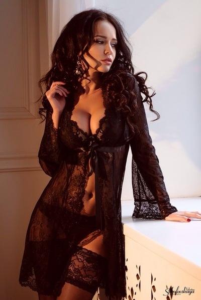 заказать проститутку в Тюмени ул Агеева
