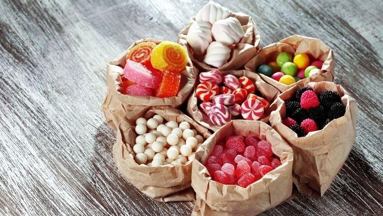 10 продуктов, которые нужно есть в определённое время дня, изображение №3