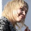 Alisa Khabarova