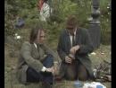 Сериал Дно Bottom 2 сезон 6 серия 1992 год