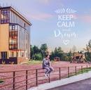 Денис Киричков фотография #11