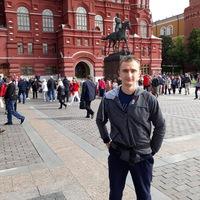 Андрей Лютов