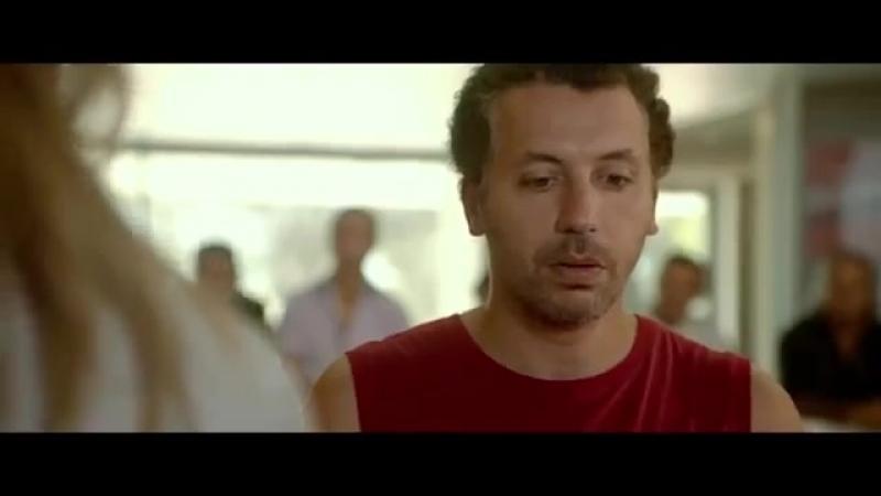 Трейлер Непобедимые (2013) - SomeFilm.ru