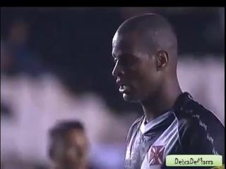 Dedé Sensational Player - 2011-2013