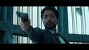 山田孝之がまさかの裏切り?小栗旬「化けて出てやる」 「割れない刑事」新作公開