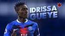 Idrissa Gana Gueye 2019 Welcome to PSG Crazy Defensive Skills 💥