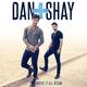 Dan + Shay - Can't Say No