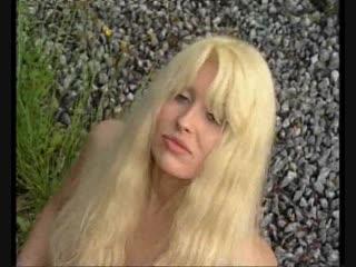 Порно кино колядки 2005