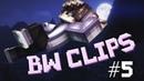 (ಥ_ಥ) BW Clips | 5 | УБИЛ MCGREAZY | SW Clips 1 (ಥ_ಥ) VimeWorld