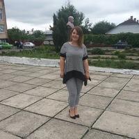 ИринаБаюра