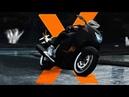 Evolve Stunting X GTA 5 Teamtage 10