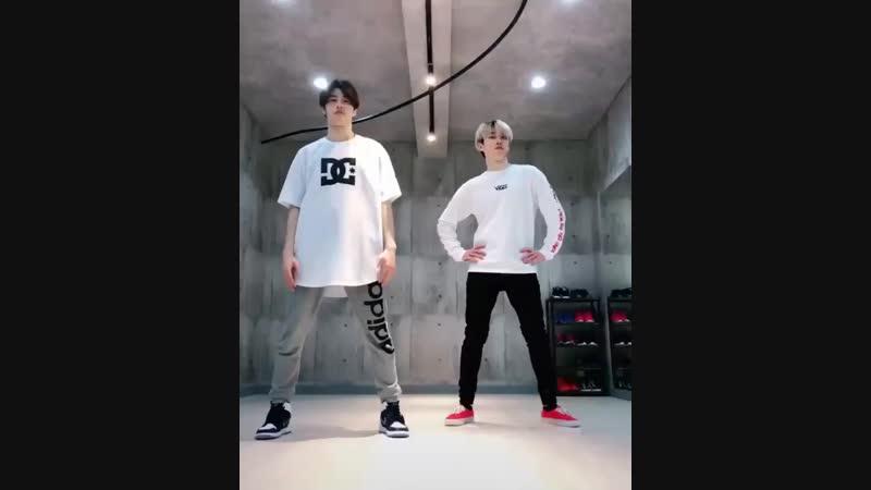 tik_tok_top_videoo___Bs3lDwngso7___.mp4