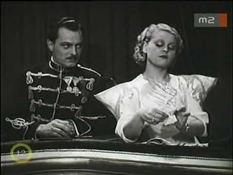 Rákóczi induló 1933
