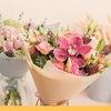 Доставка цветов Белинский - Букеты в Белинский