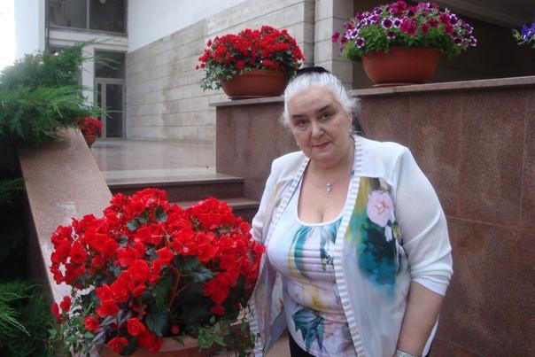 Королькова наталья валерьевна и ее семья фото