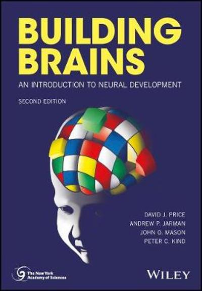 Building Brains An Introduction to Neural Development